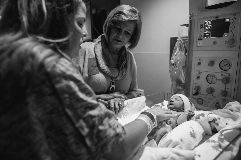 boca-raton-miami-birth-newborn-photographer049.jpg