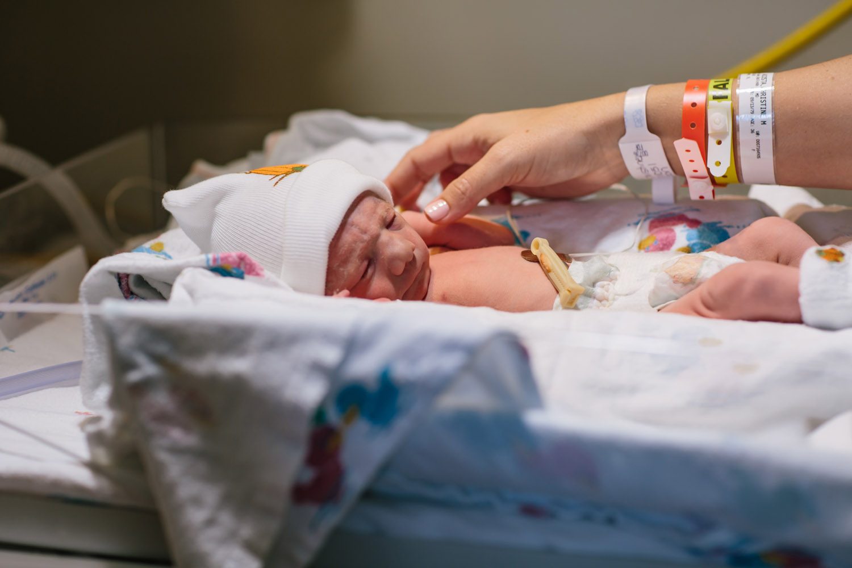 boca-raton-miami-birth-newborn-photographer055.jpg