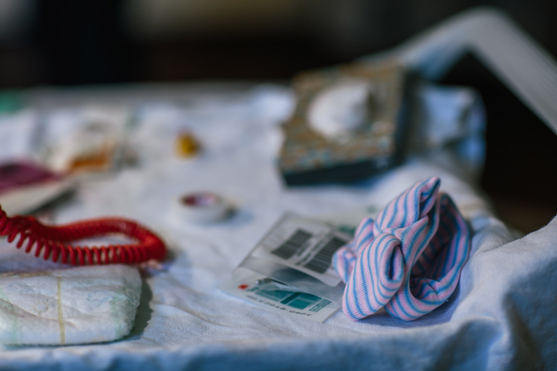 boca-raton-miami-birth-newborn-photographer061.jpg