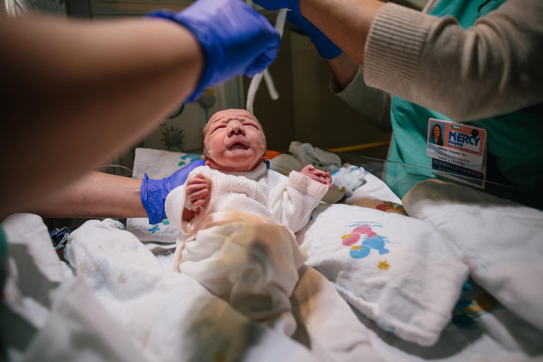 boca-raton-miami-birth-newborn-photographer064.jpg