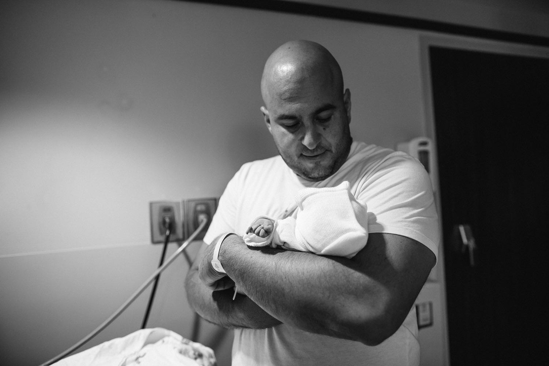 boca-raton-miami-birth-newborn-photographer066.jpg