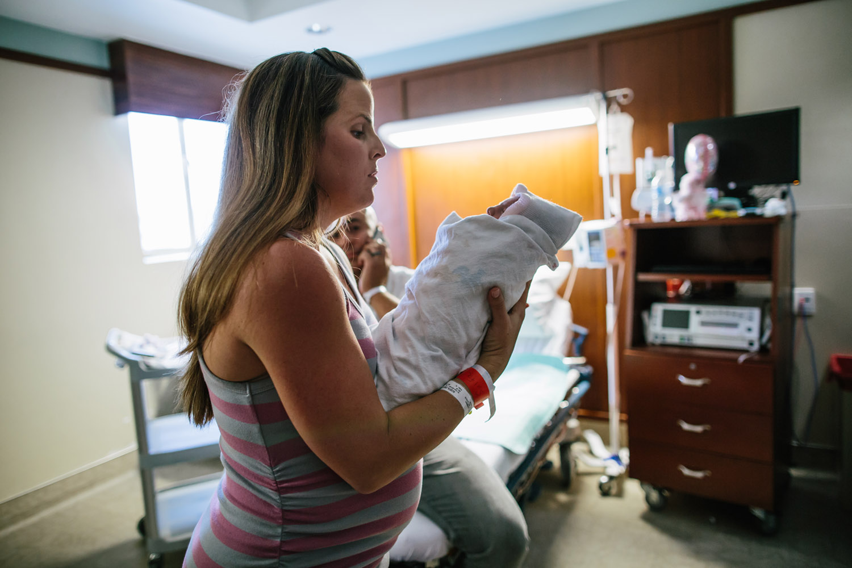 boca-raton-miami-birth-newborn-photographer075.jpg