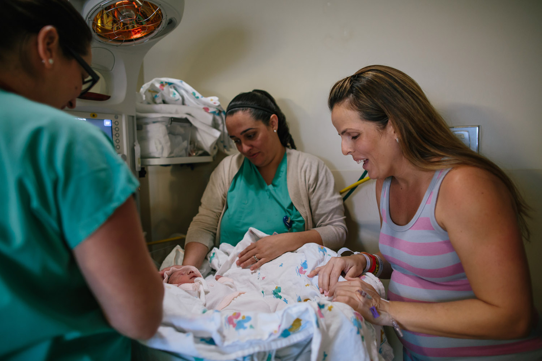 boca-raton-miami-birth-newborn-photographer076.jpg