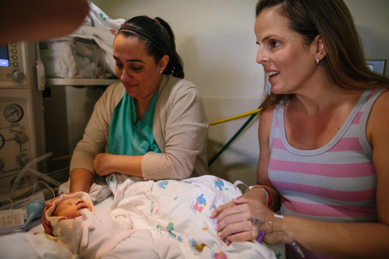 boca-raton-miami-birth-newborn-photographer077.jpg