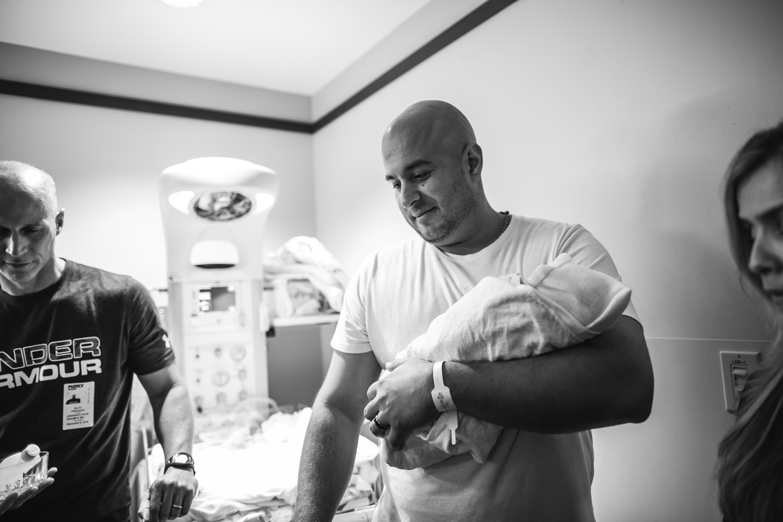 boca-raton-miami-birth-newborn-photographer089.jpg