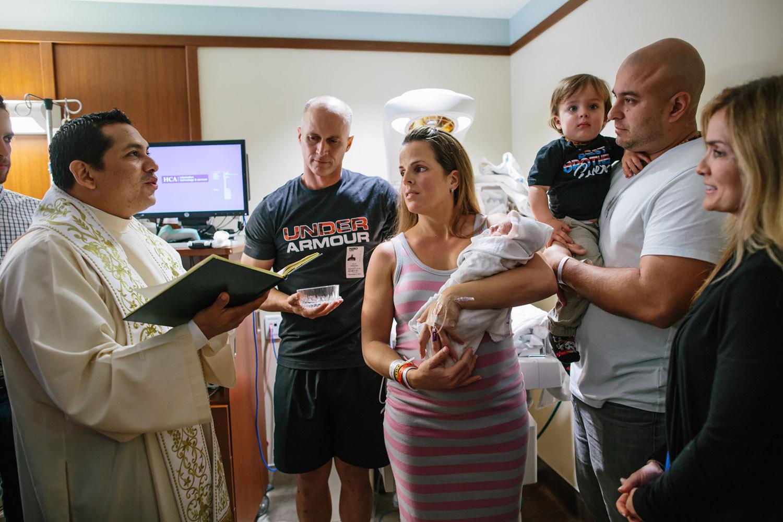 boca-raton-miami-birth-newborn-photographer105.jpg