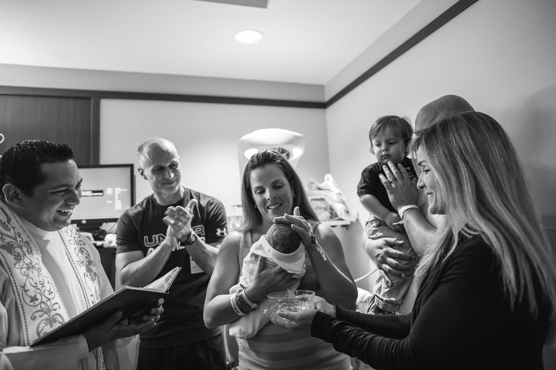 boca-raton-miami-birth-newborn-photographer108.jpg