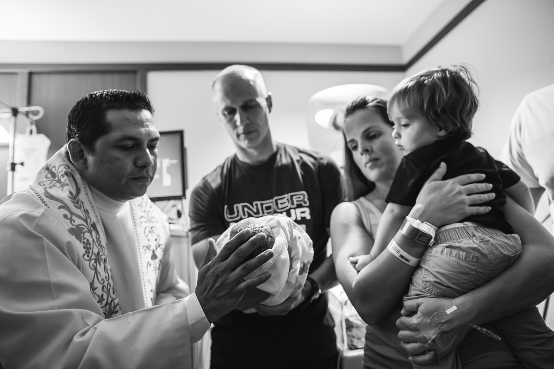 boca-raton-miami-birth-newborn-photographer113.jpg