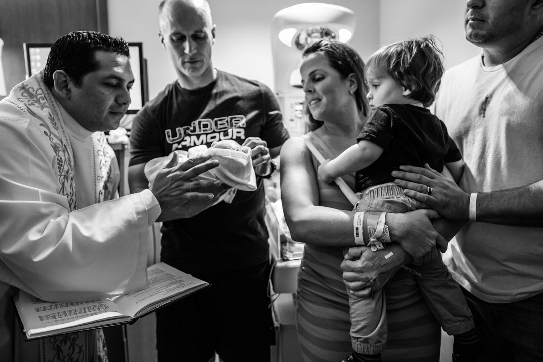 boca-raton-miami-birth-newborn-photographer115.jpg
