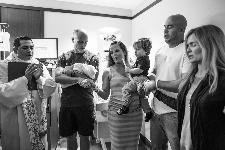 boca-raton-miami-birth-newborn-photographer118.jpg