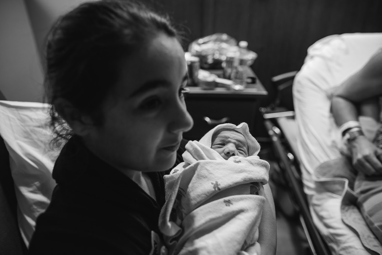 boca-raton-miami-birth-newborn-photographer143.jpg