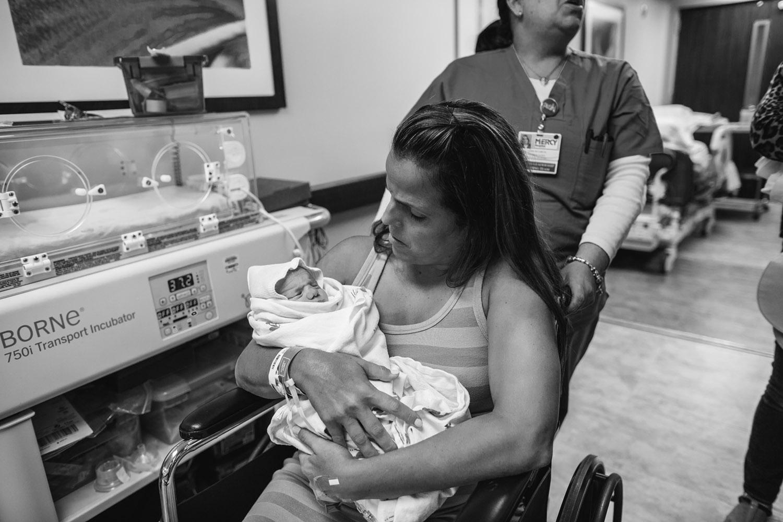 boca-raton-miami-birth-newborn-photographer147.jpg