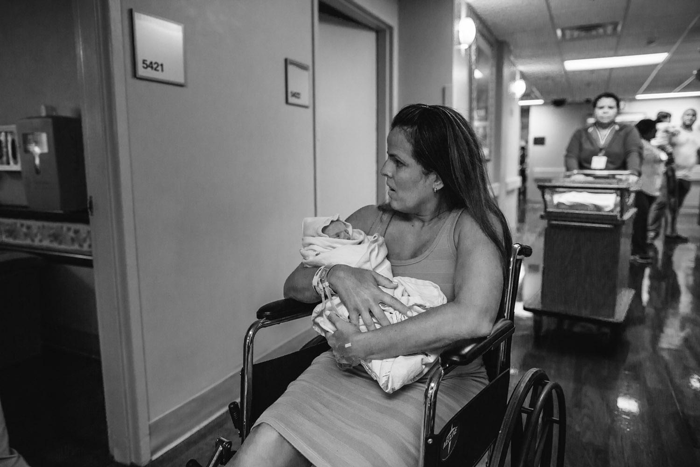 boca-raton-miami-birth-newborn-photographer149.jpg