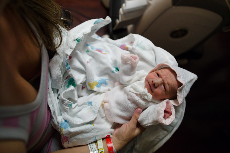 boca-raton-miami-birth-newborn-photographer156.jpg