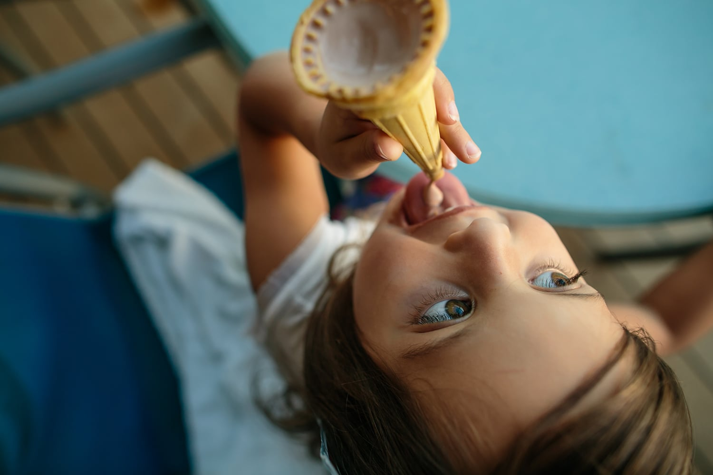 bocaraton-child-photographer2.jpg