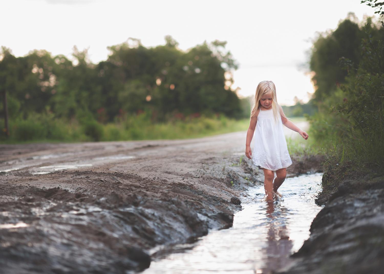 Boca-Raton-Palm-Beach-Child-Family-Photographer020.jpg