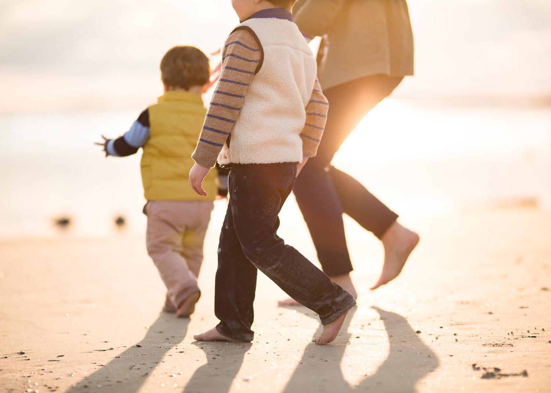 Boca-Raton-Palm-Beach-Child-Family-Photographer021.jpg