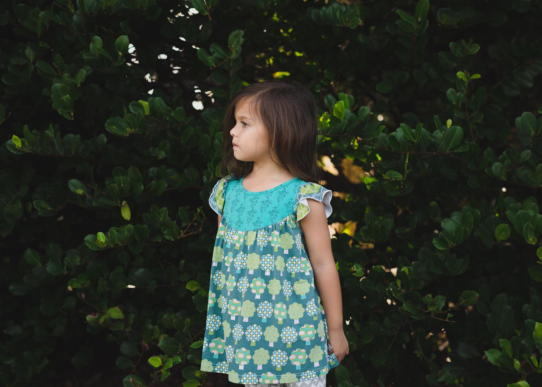 Boca-Raton-Palm-Beach-Child-Family-Photographer001.jpg