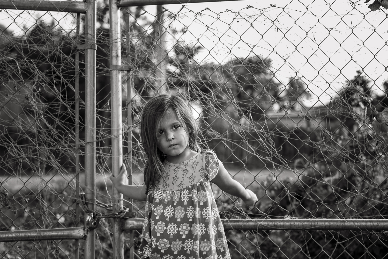 Boca-Raton-Palm-Beach-Child-Family-Photographer002.jpg