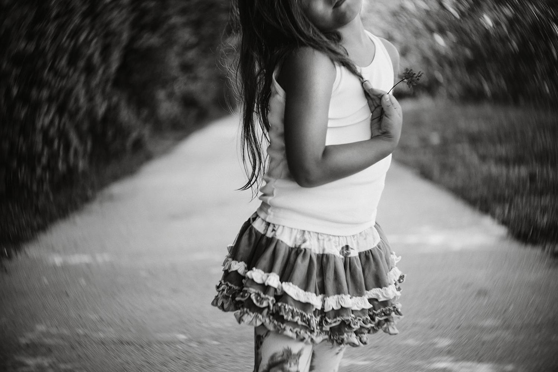 CGONZALEZPHOTOGRAPHY-LENSBABYTWIST60.jpg