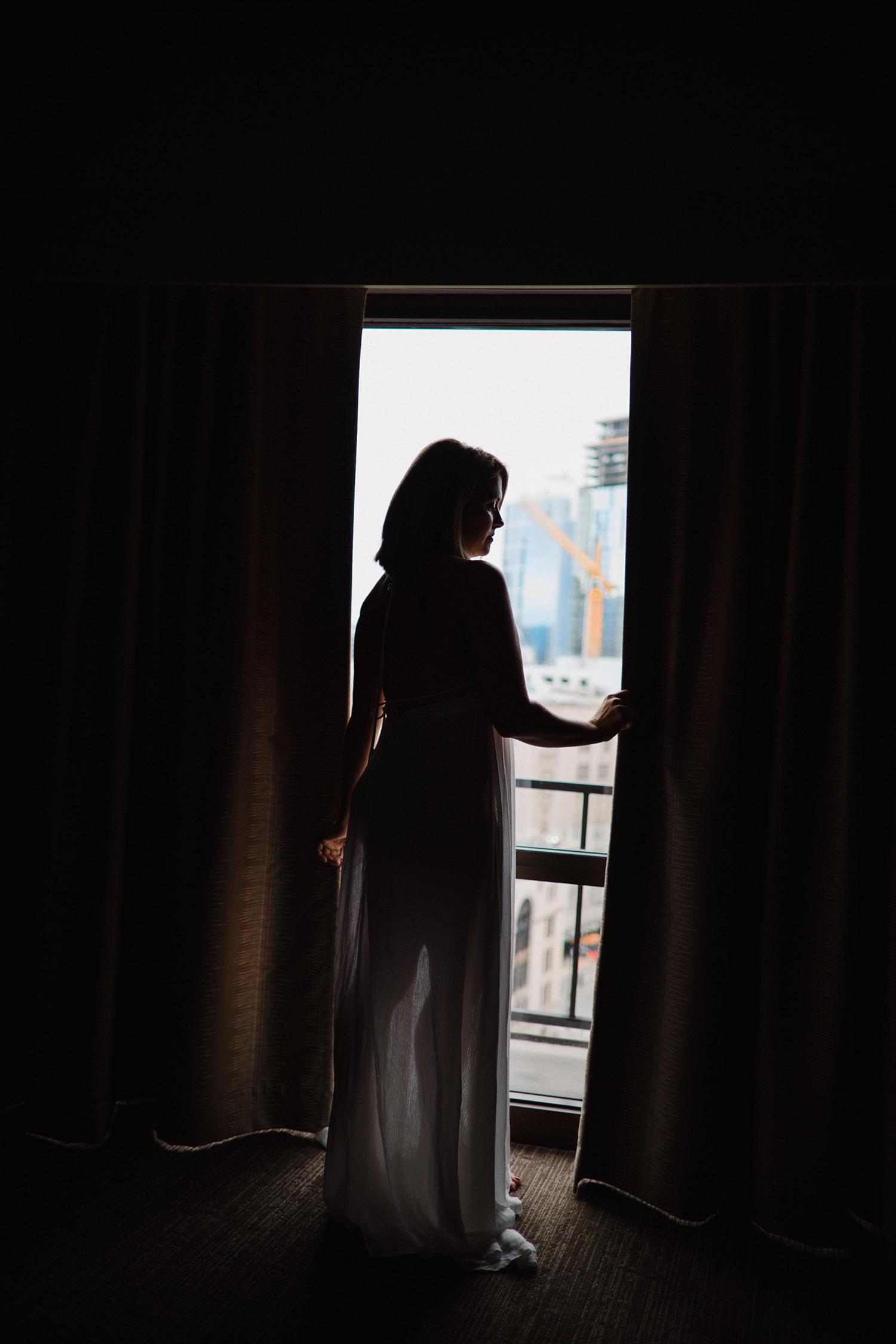 Boca-Raton-Women-Portrait-Photographer03.jpg
