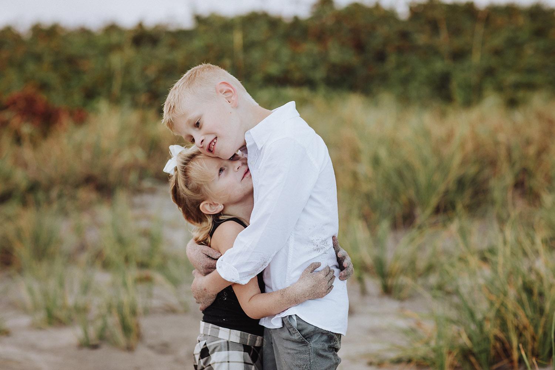 Boca-Raton-Delray-Beach-Family-Child-Photographer04.jpg
