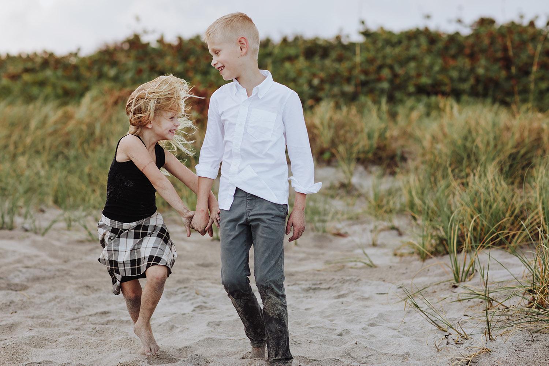 Boca-Raton-Delray-Beach-Family-Child-Photographer03.jpg