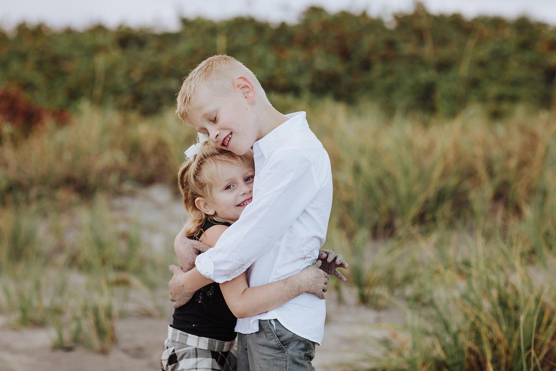 Boca-Raton-Delray-Beach-Family-Child-Photographer05.jpg