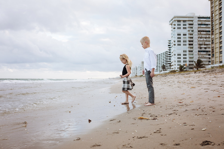 Boca-Raton-Delray-Beach-Family-Child-Photographer06.jpg