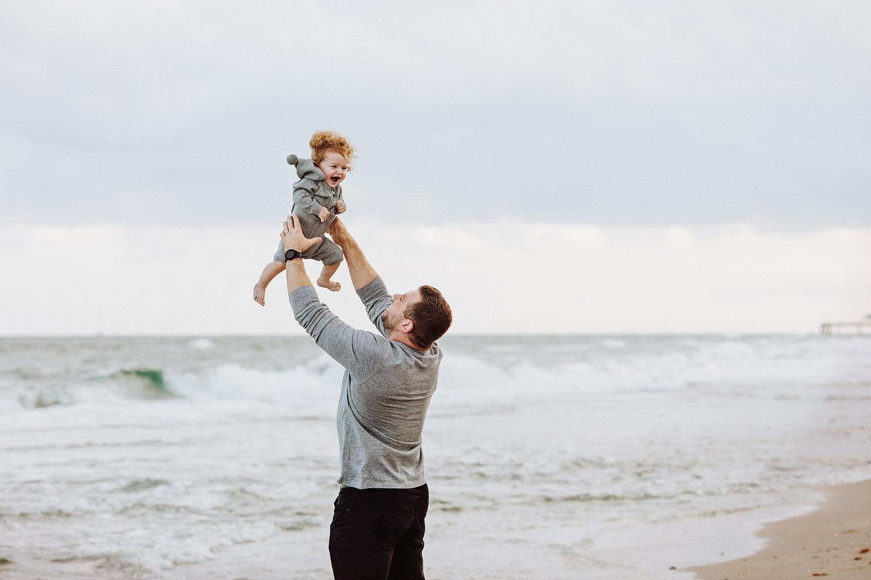 Boca-Raton-Delray-Beach-Family-Child-Photographer11.jpg