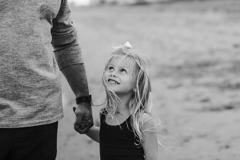 Boca-Raton-Delray-Beach-Family-Child-Photographer14.jpg