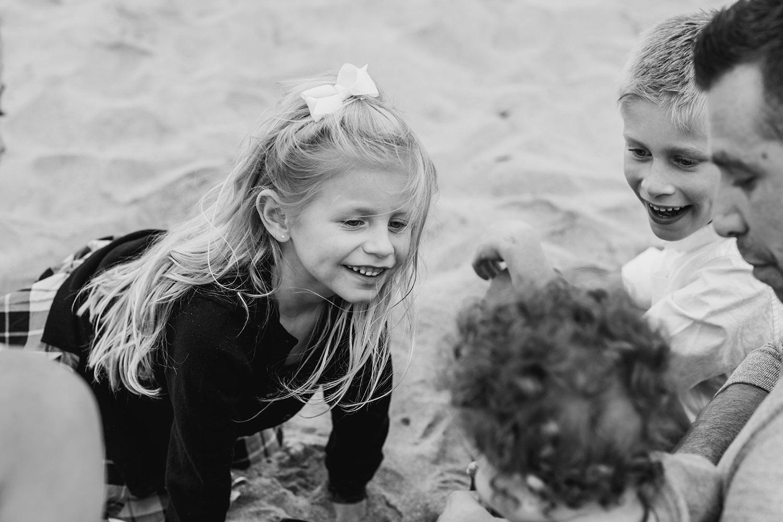 Boca-Raton-Delray-Beach-Family-Child-Photographer19.jpg