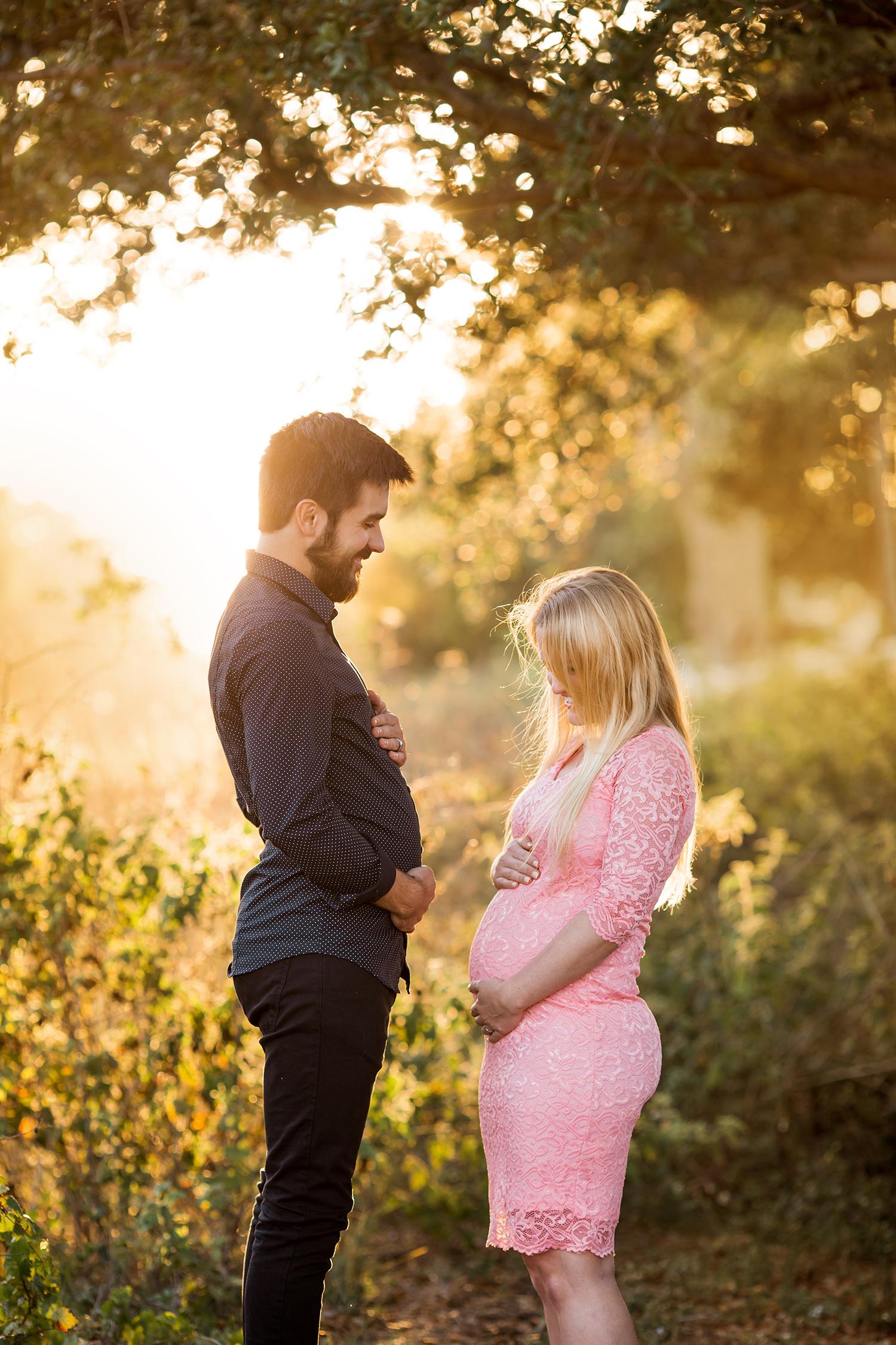 South-Florida-Boca-Raton-Maternity-Family-Photographer30.jpg