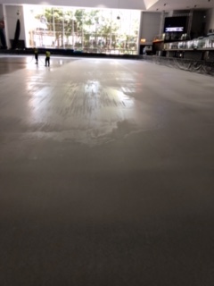 ice rink 15.JPG