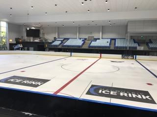 ice rink 17.JPG