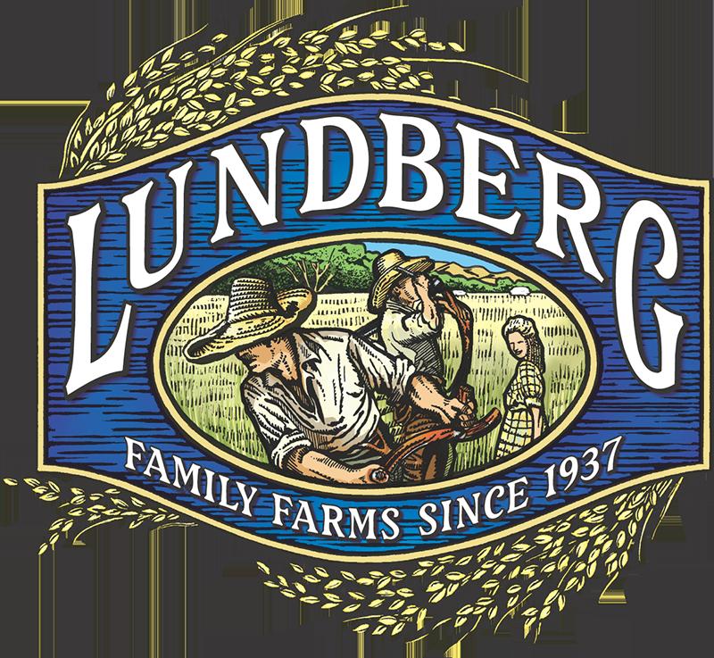 Lundberg logo isolated.png