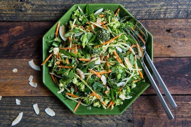 photo and recipe from epicurious.com