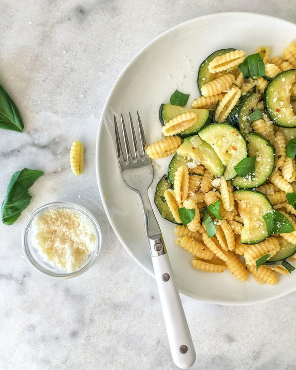 Recipe and photo by Sfoglini