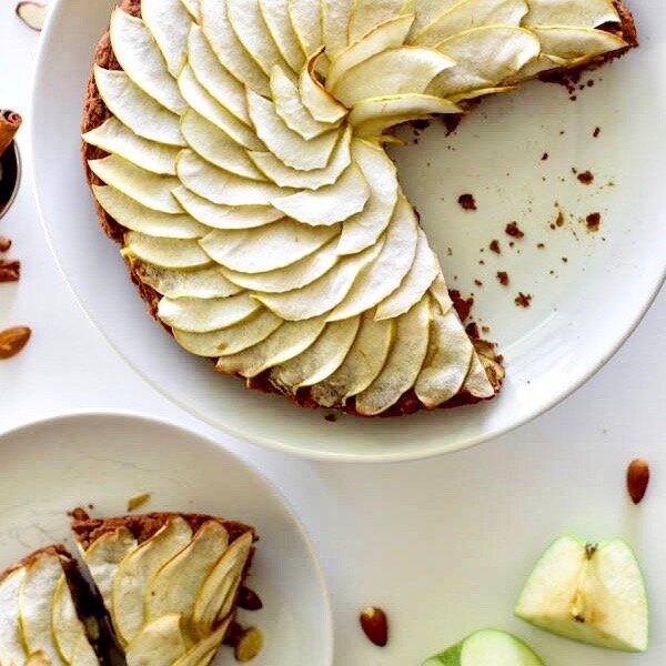 Apple Cake Imperfect Produce_-3.jpeg