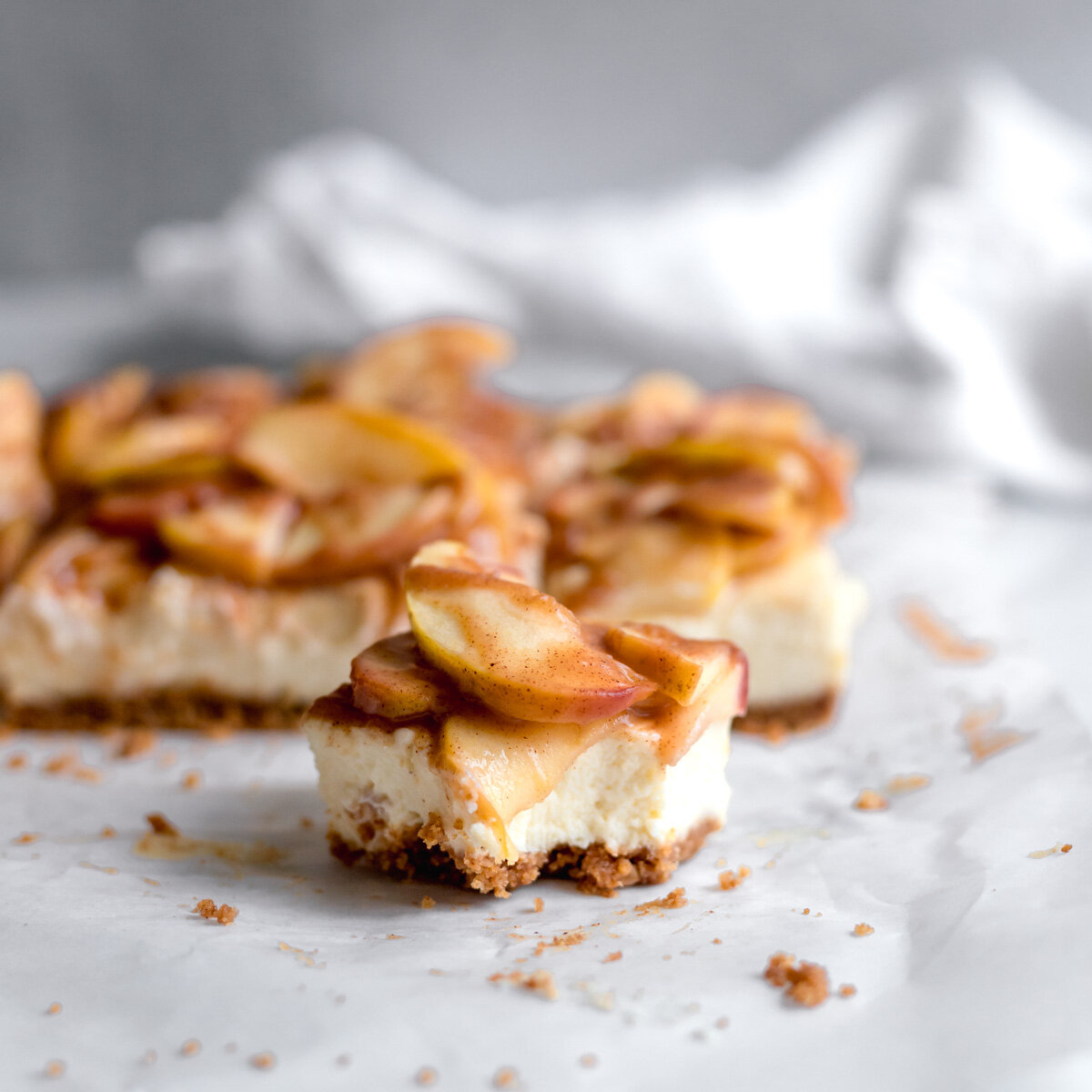 Apple Cheesecake Bars (square) _ katiebirdbakes-2.jpg