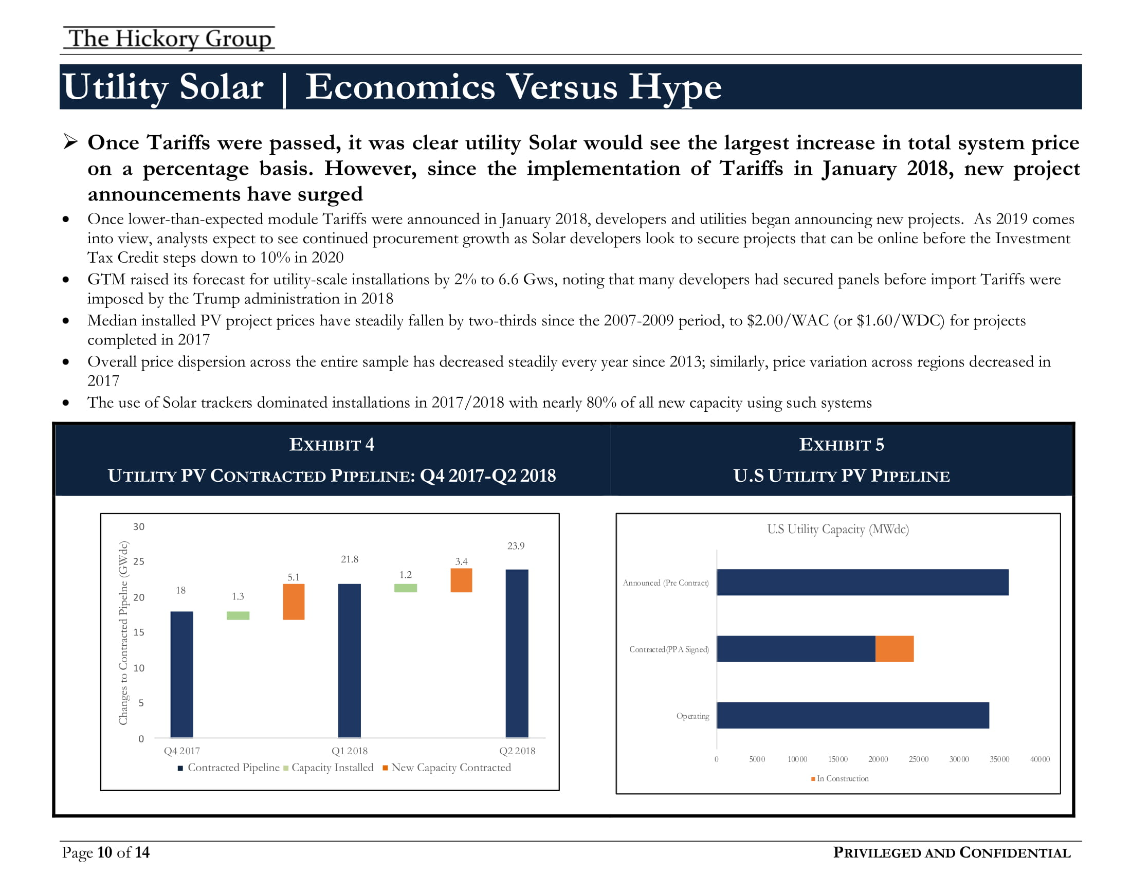 FINAL_THG Solar Flash Report FY18 Q3 (October 2018) Privileged and Confidential[1][1]-10.jpg