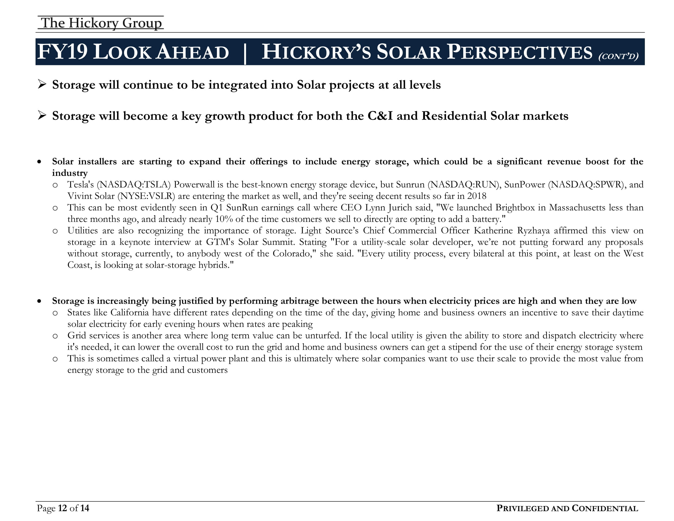 FINAL_THG Solar Flash Report FY18 Q3 (October 2018) Privileged and Confidential[1][1]-12.jpg