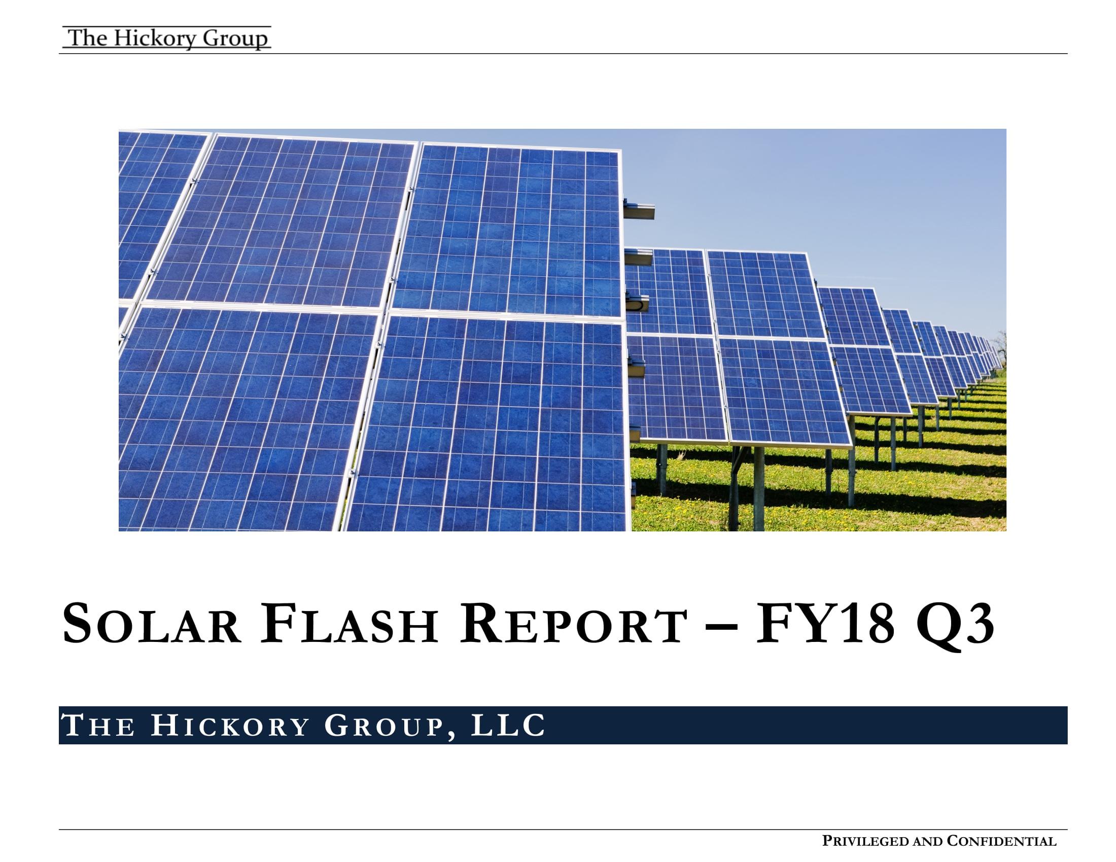 Solar Flash Report 1.jpg