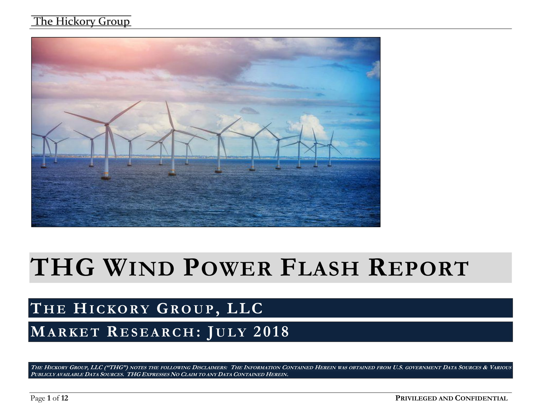 THG Wind Power Flash Report (July 2018) Privileged and Confidential copy[1]-01.jpg
