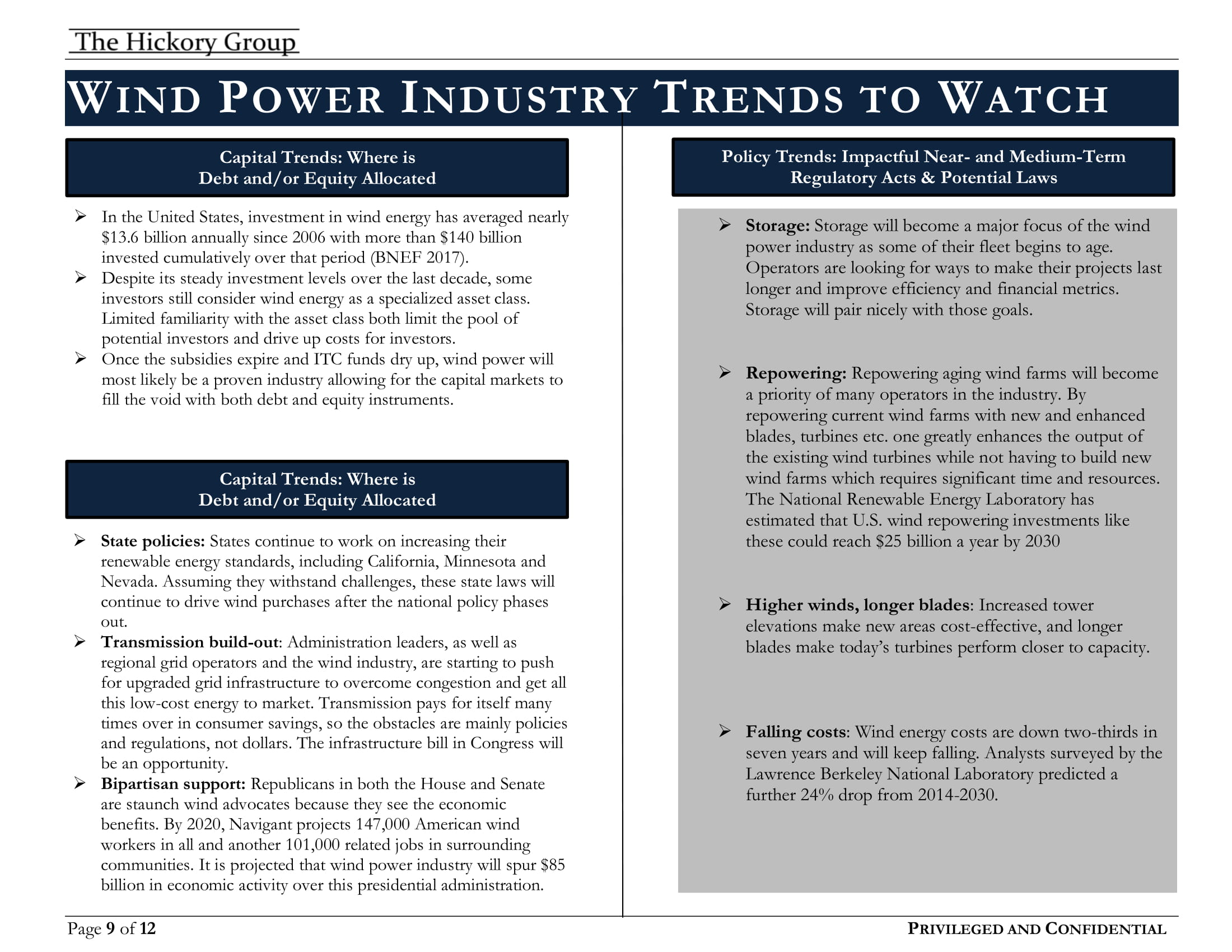THG Wind Power Flash Report (July 2018) Privileged and Confidential copy[1]-09.jpg