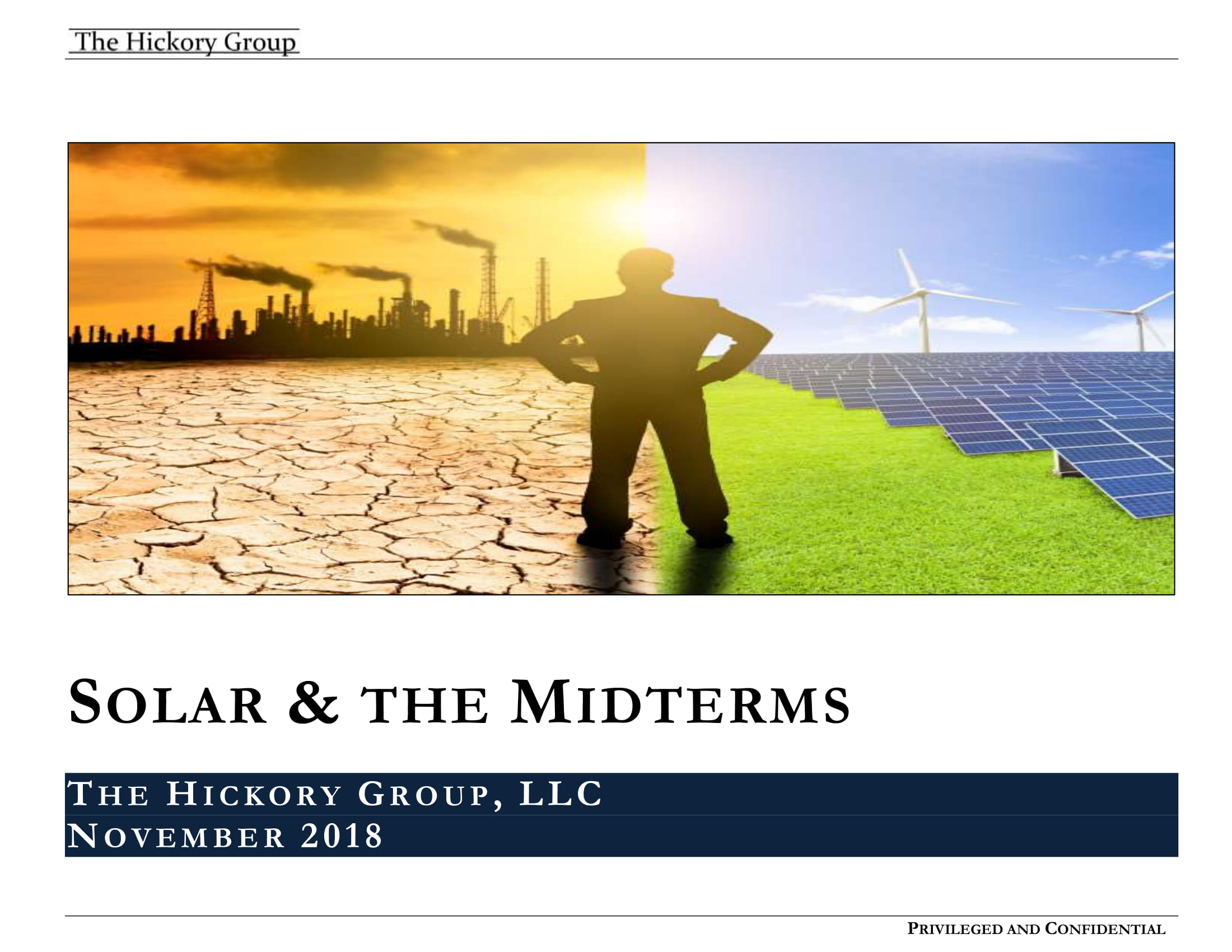 THG Solar Industry_The Midterms & Solar Wins and Losses (9 November 2018) Privileged Confidential(1)[8]-1.jpg