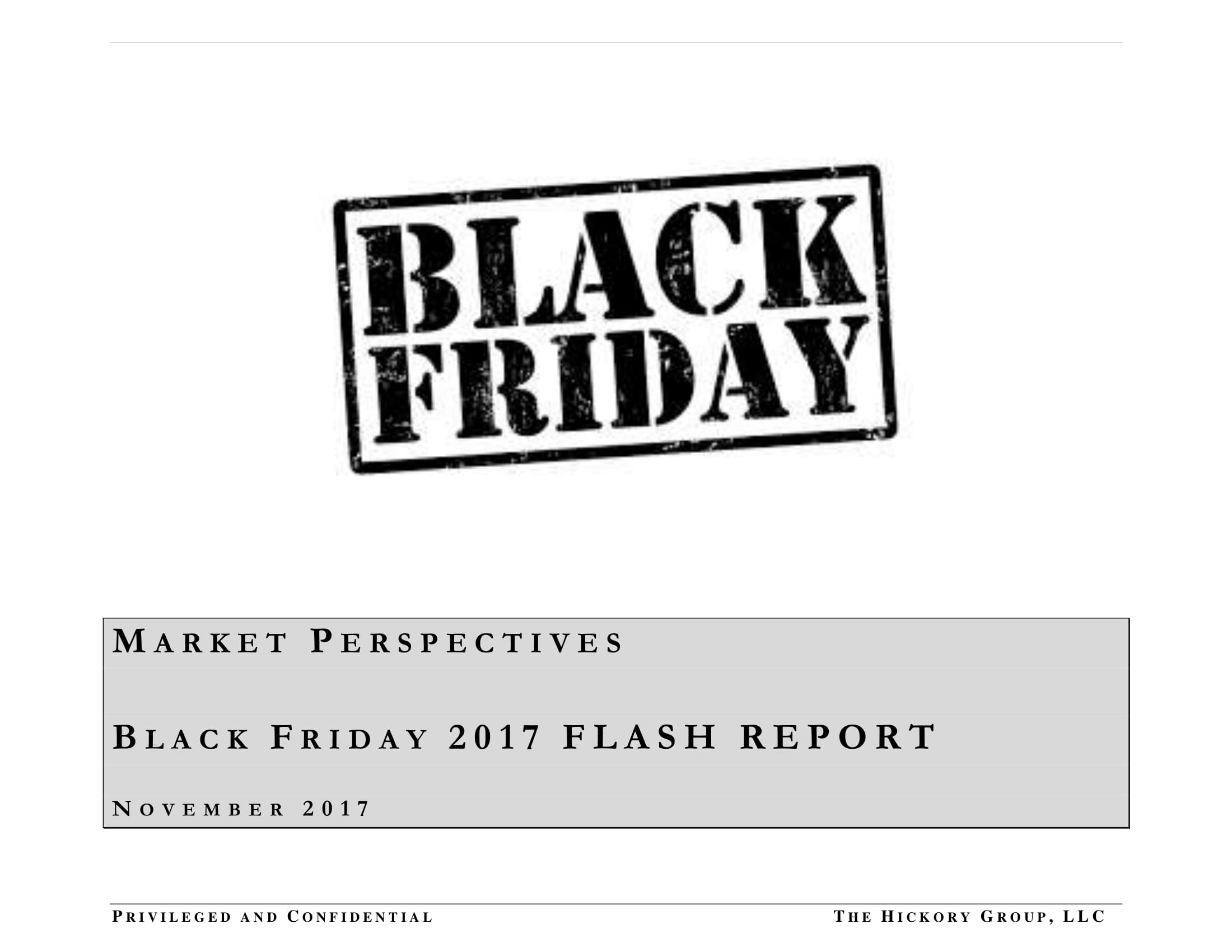 PUBLIC FINAL Flash Summary Black Friday (27 November 2017) Privileged and Confidential-1.jpg