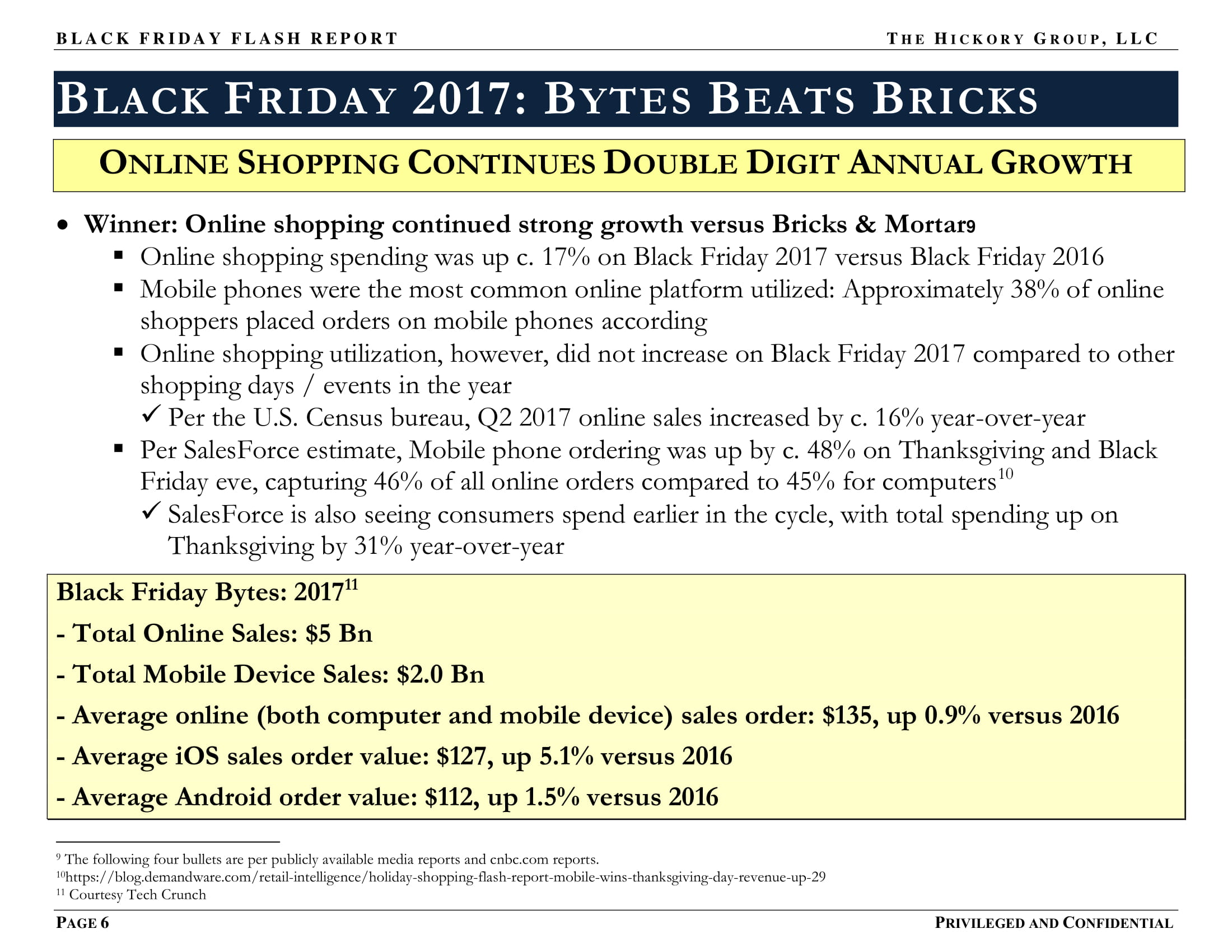 PUBLIC FINAL Flash Summary Black Friday (27 November 2017) Privileged and Confidential-6.jpg