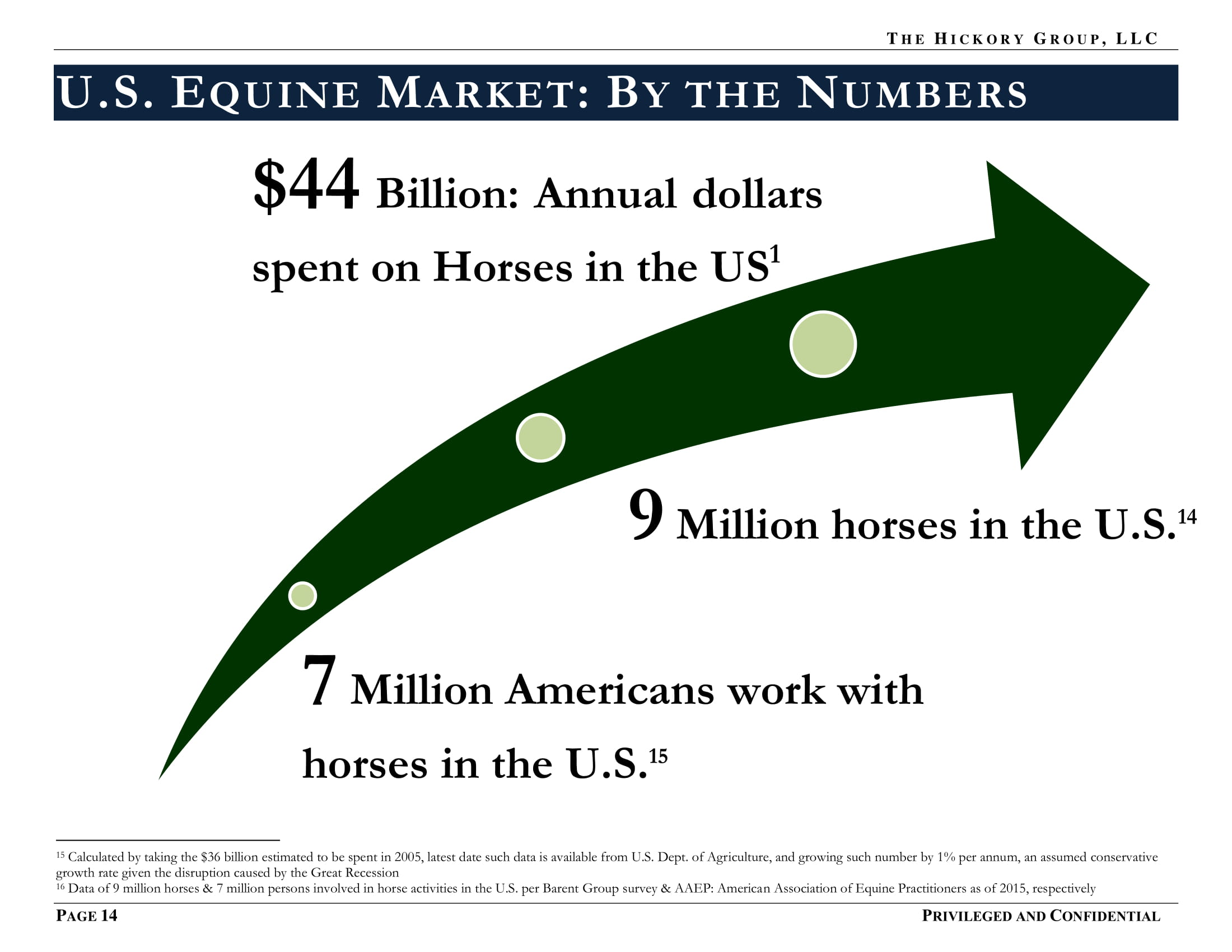 PUBLIC FINAL _Millennials and Equine Market Summary (15 November 2017) Privileged and Confidential-14.jpg