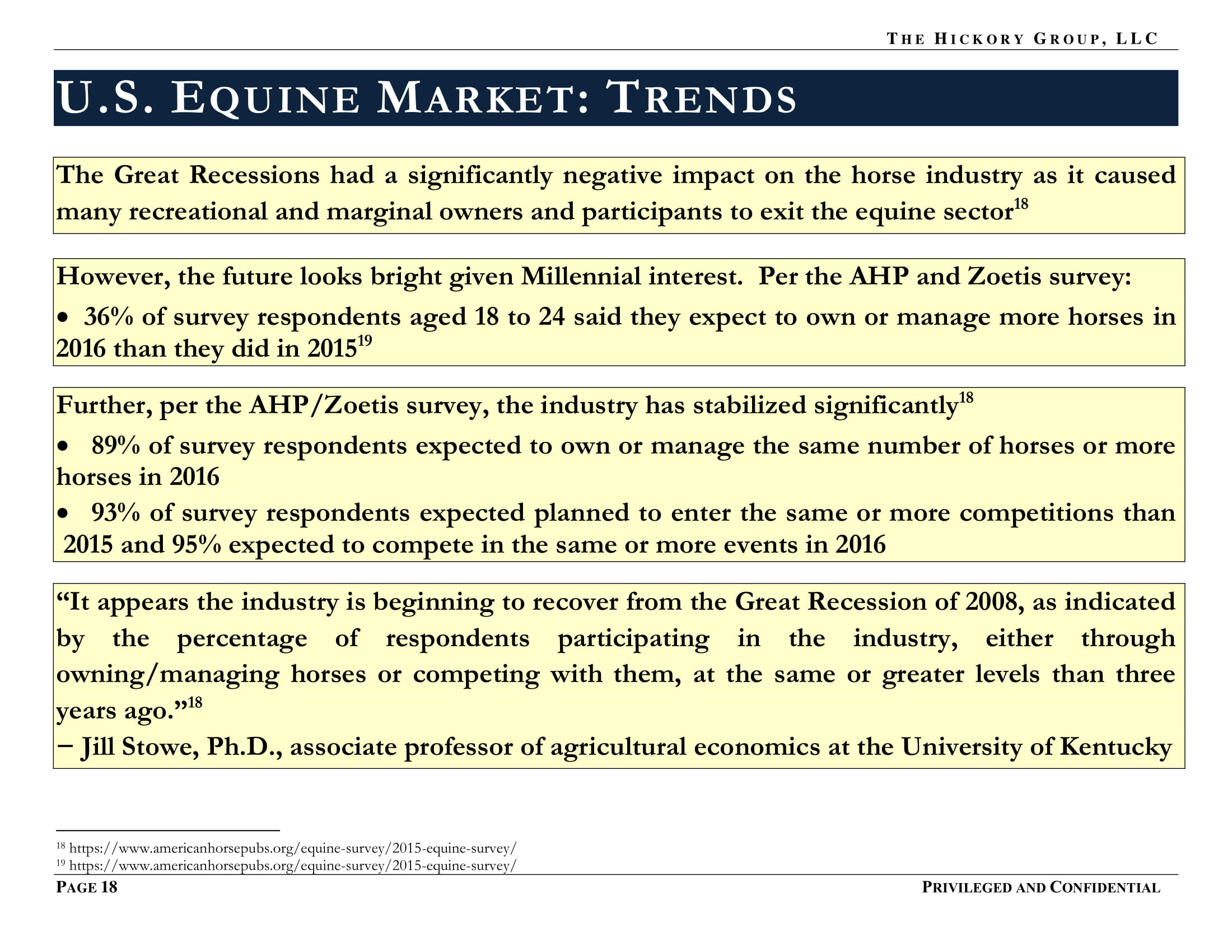 PUBLIC FINAL _Millennials and Equine Market Summary (15 November 2017) Privileged and Confidential-18.jpg